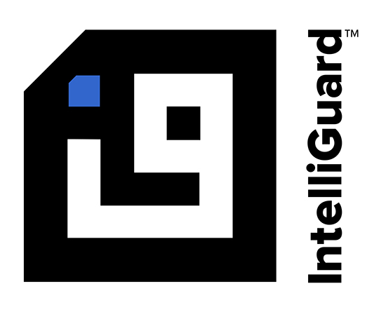 IG-Square-White-500px