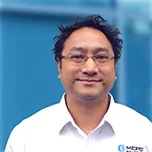 Leon Wong