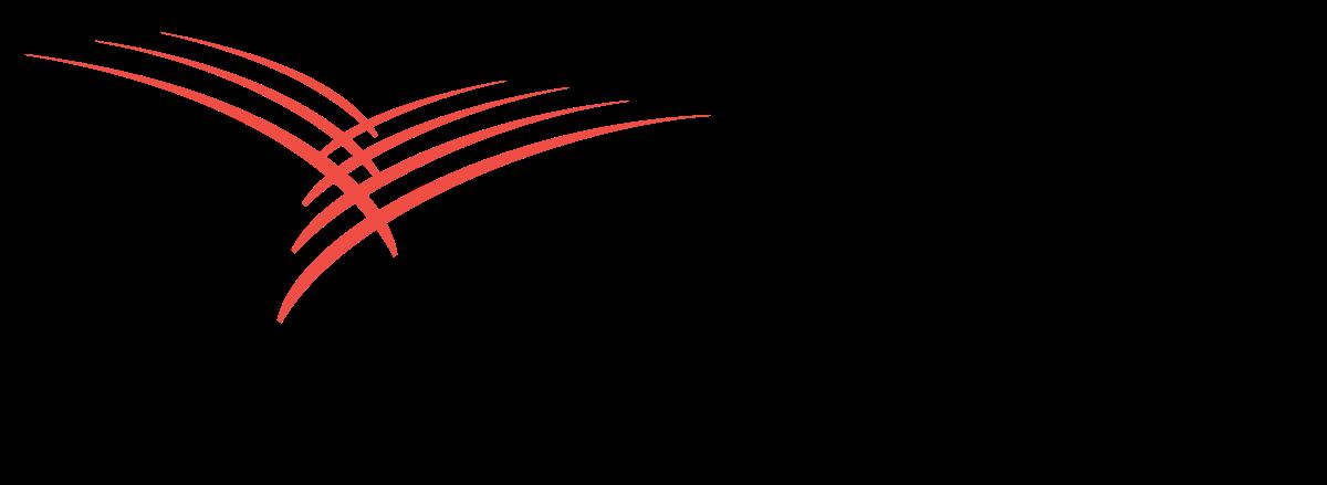 logo-cardinalhealth