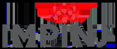 logo-impinj-sml