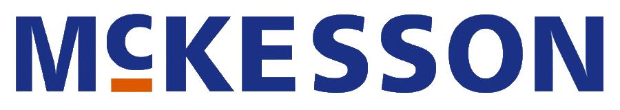 logo-mckesson