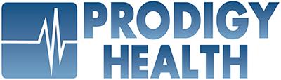 logo-prodigy-sml