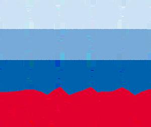logo-qiagen-sml