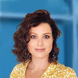 Miranda Toledo