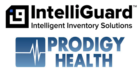 Prodigy Health graphic