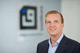 Tim Tinnel, Chief Customer Officer