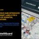 IntelliGuard + Fresenius Kabi Partnership: +RFID portfolio revolutionizes medication supply chain