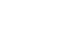 IntelliGuard - IoT in the Cloud icon