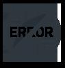 zero errors icon