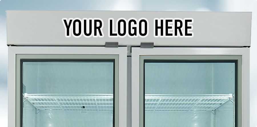 Your logo here - image