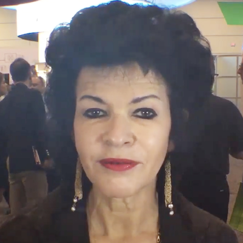 Rita Shane-Intelliguard