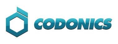 COD_LOGO